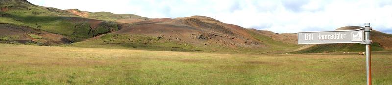 Núpshlíðarháls