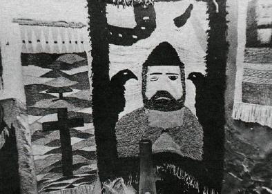 oskar-30