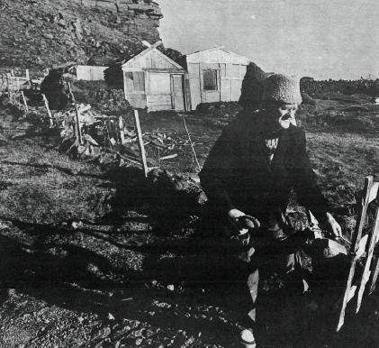 oskar-35