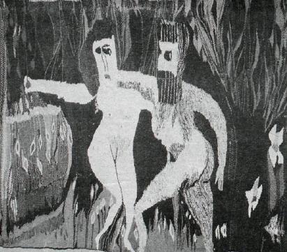 oskar-verk-1