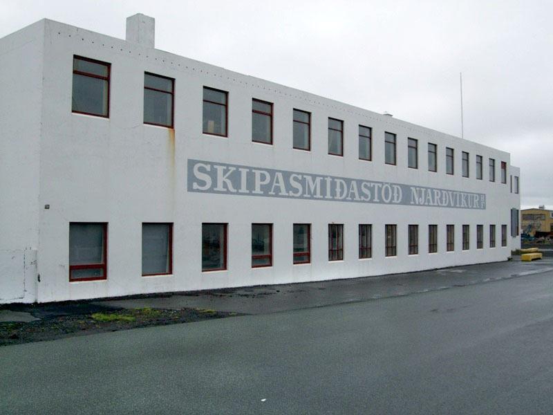 Reykjanesbaer-22