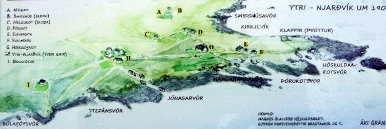 Reykjanesbaer-18