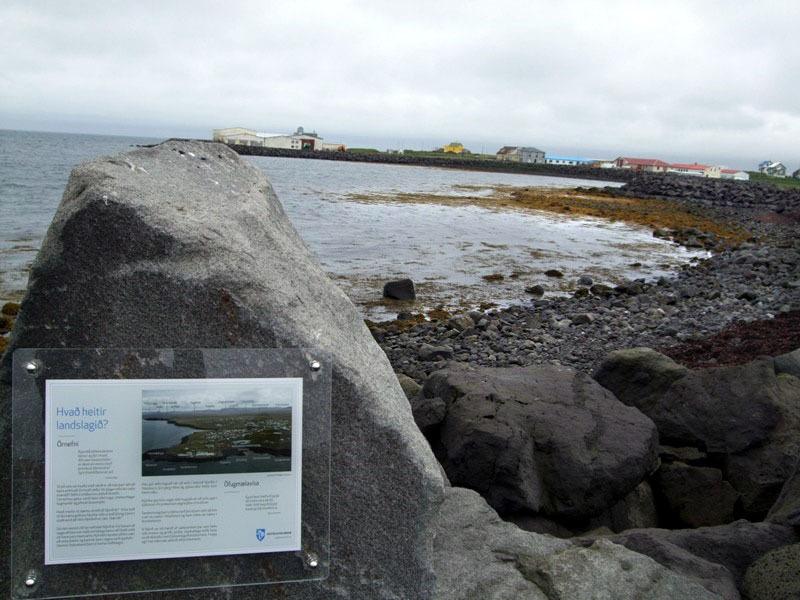 Reykjanesbaer-29