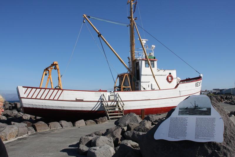 Reykjanesbaer-6