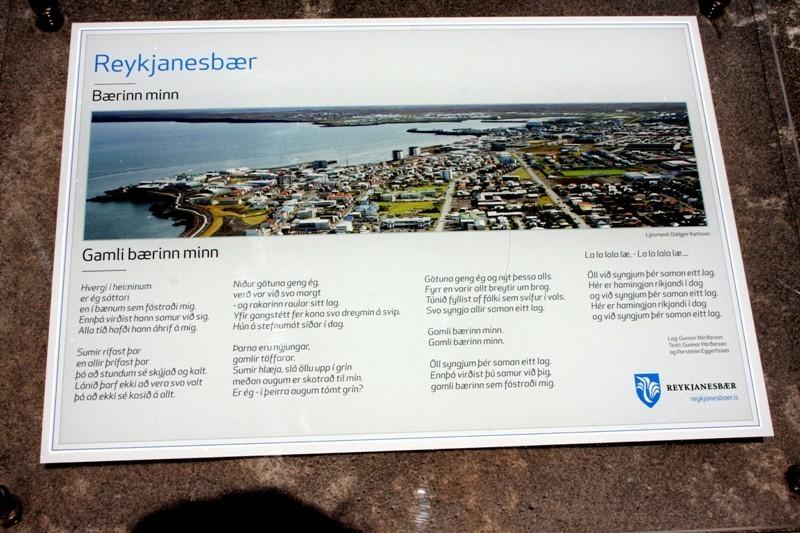 Reykjanesbaer-14