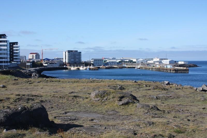 Reykjanesbaer-15
