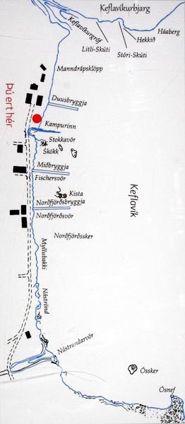 Keflavik-ornefni-231-