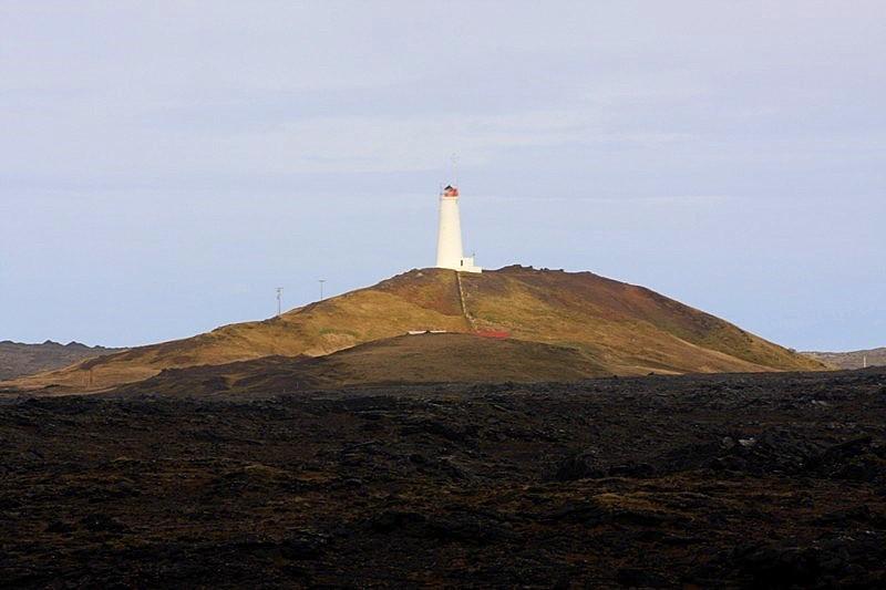 Reykjanes-jardfraedi-13