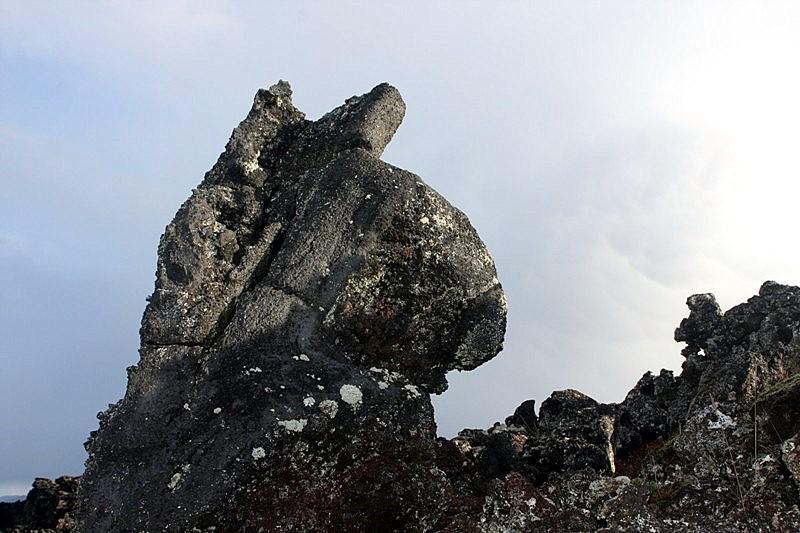 Reykjanes-jardfraedi-14