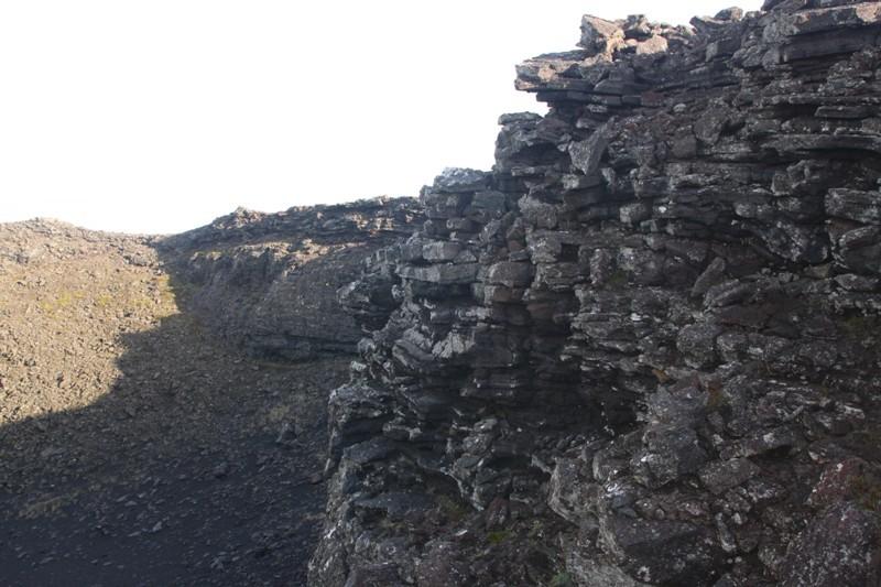 Reykjanes-jardfraedi-15