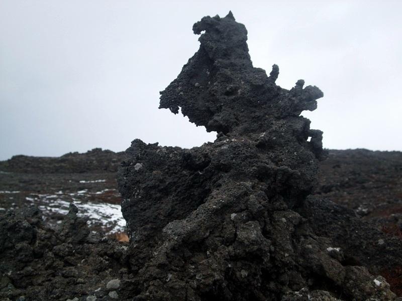 Reykjanesvegir-40