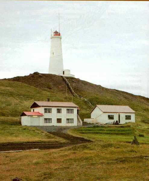 Reykjanesviti-221