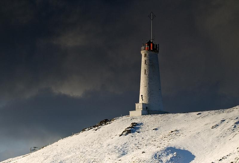 Reykjanesviti-222
