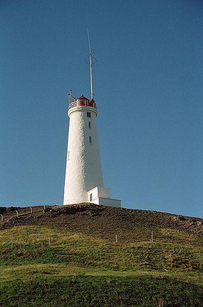 Reykjanesviti-557