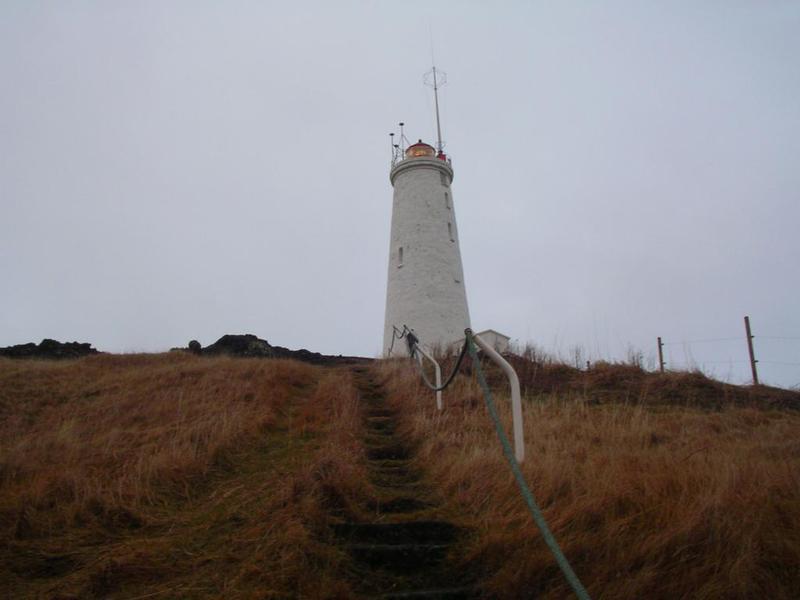 Reykjanesviti-336