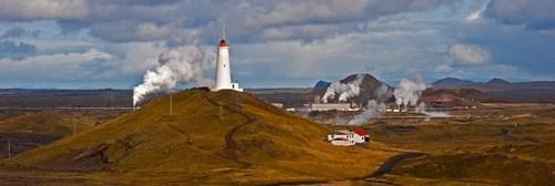 Reykjanesviti-905