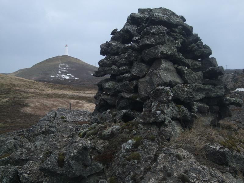 Reykjanesvegir-25