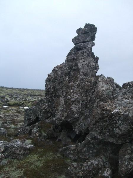 Reykjanesvegir-32