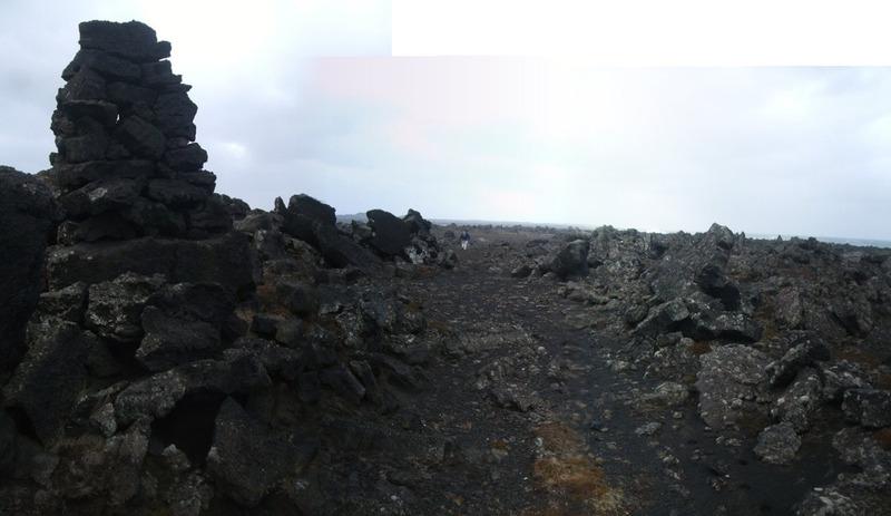 Reykjanesvegir-23