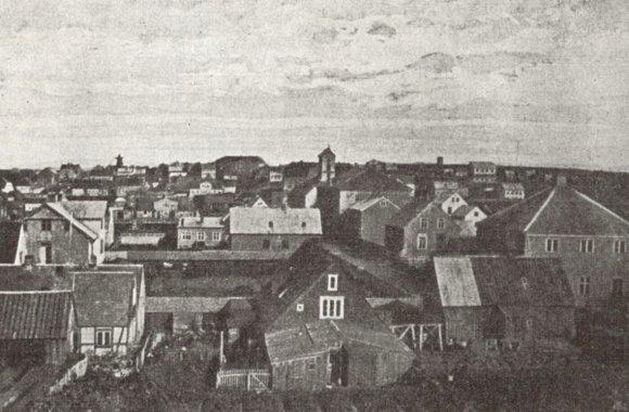 Reykjavik-405