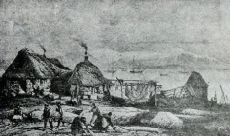 Reykjavik-901