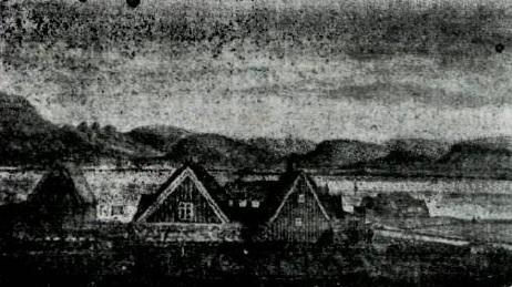 reykjavik-902