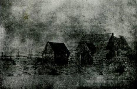 reykjavik-903