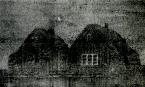 reykjavik-904