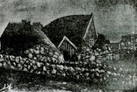 reykjavik-905