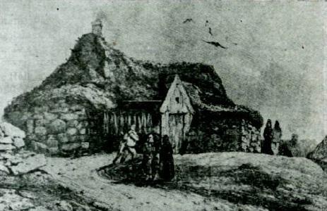 reykjavik-907