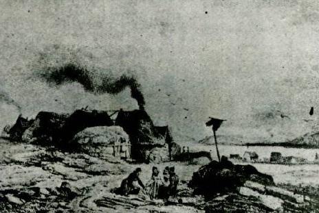 reykjavik-908