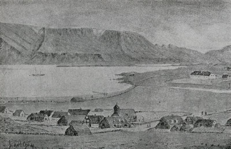 Reykjavik-402