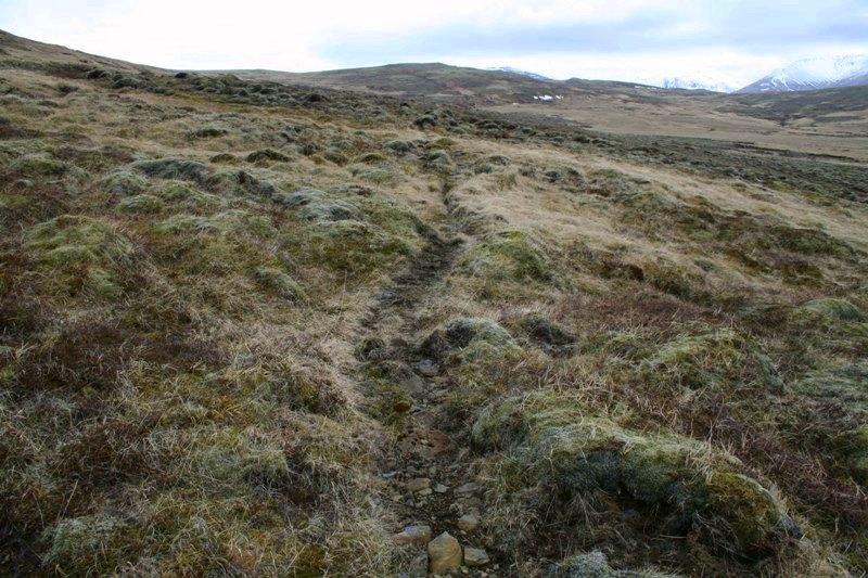 Svínaskarðsleið