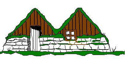 Sjóbúð