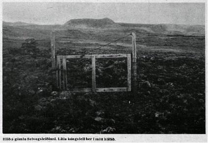 Selvogsgata-441