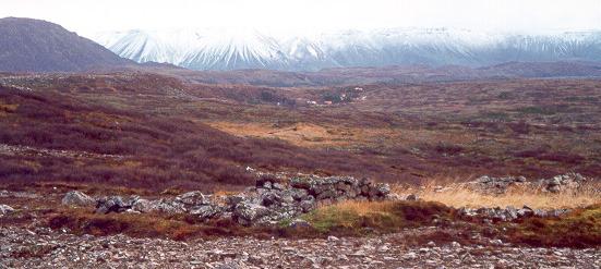 Setbergshlíð