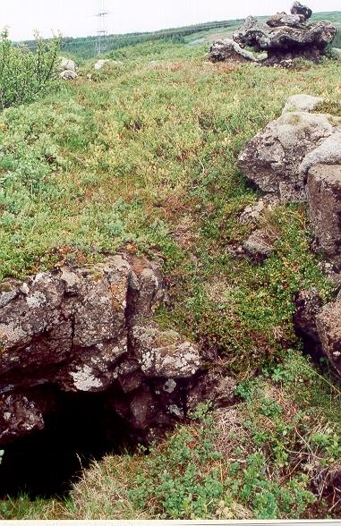 Skatahellir nyrðri-301