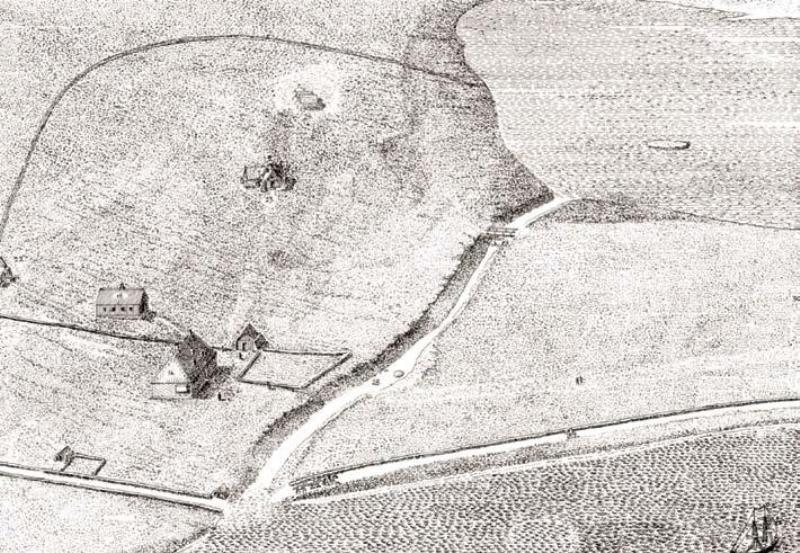 Reykjavík 1787