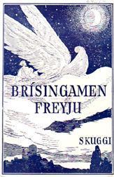 Skuggi-2