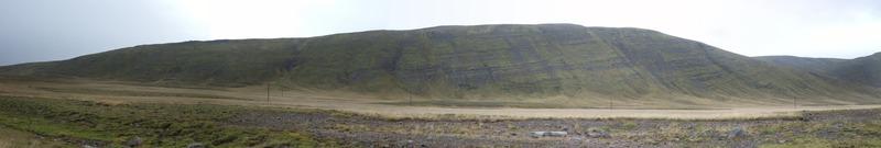 Stóra-Sauðafell