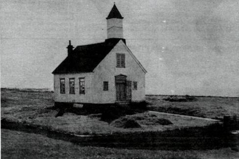 Strandarkirkja-557