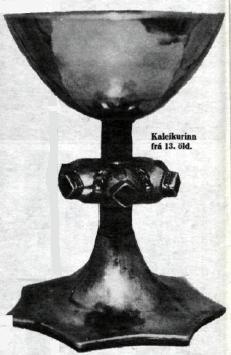 Strandarkirkja-815