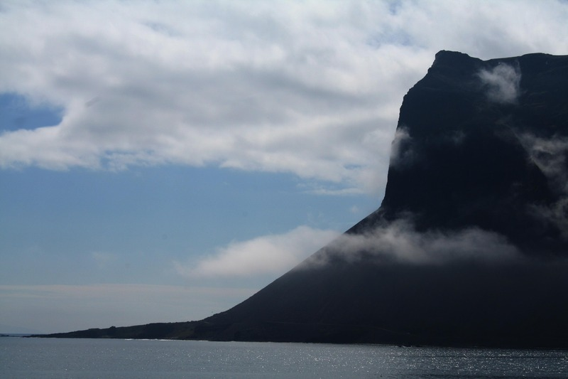 Byrgisvíkurfjall