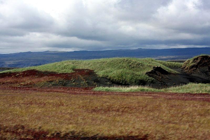 Þorlakshofn-sandgraedslan-3