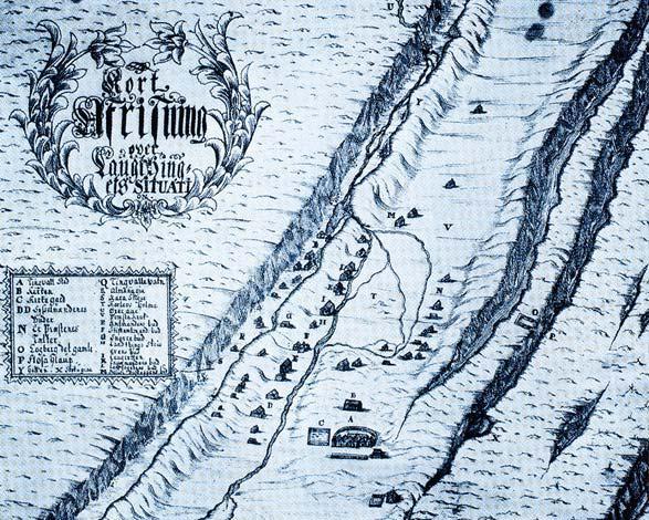 thingvellir 1789-2