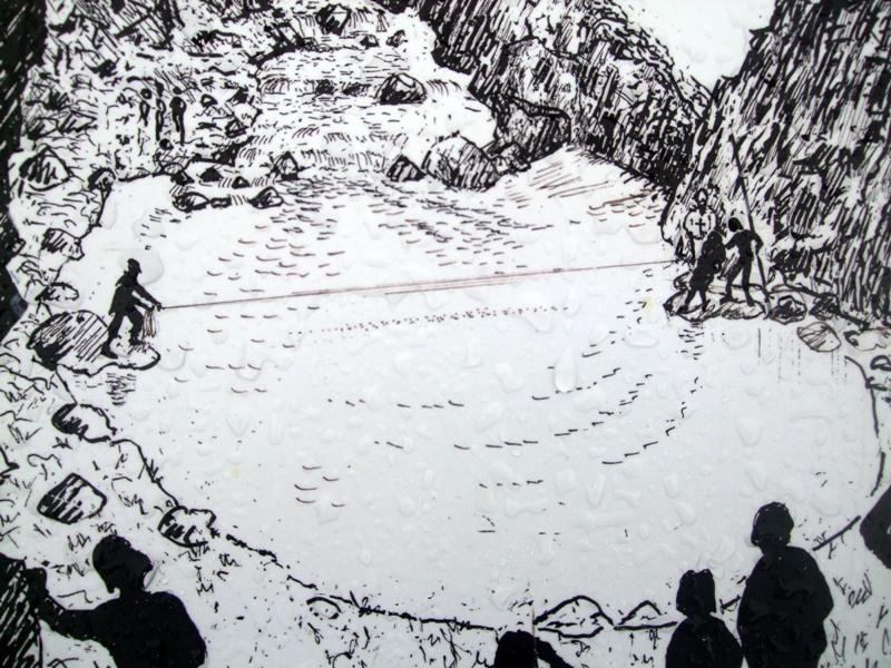 Thingvellir-129