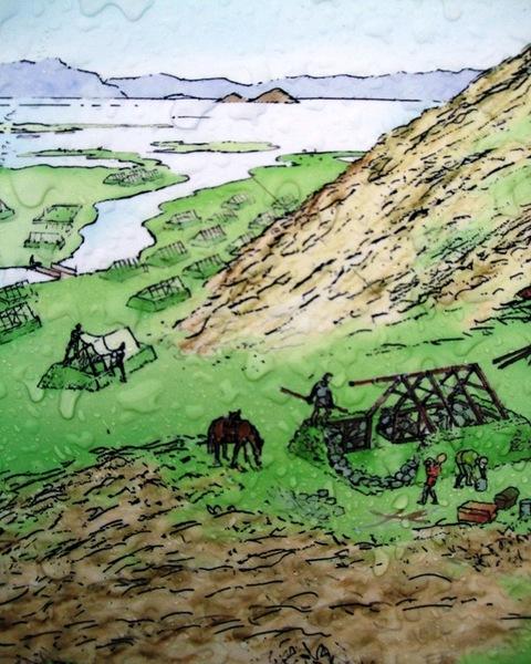 Thingvellir-139