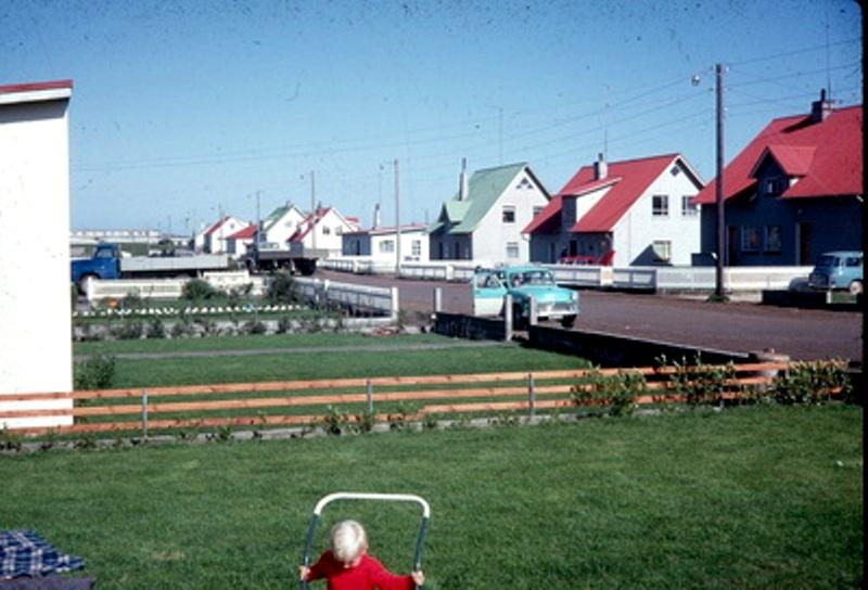Thorlakshofn-213