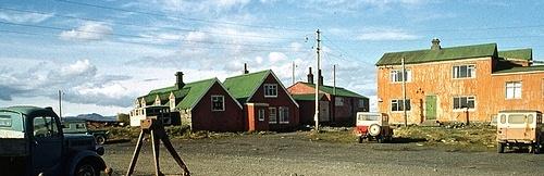 Thorlakshofn-210