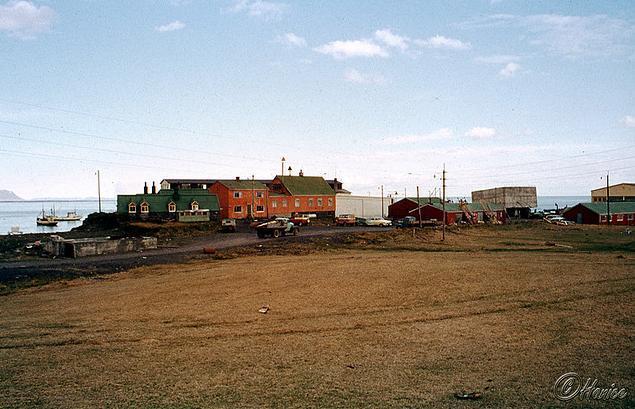 Thorlakshofn-1